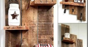 77 Insane Clever DIY Crafting for your Home Interior -