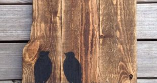 Birds of a feather... by Elise Marquis on Etsy