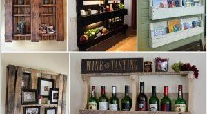 creative-pallet-shelf-designs-for-your-home-1