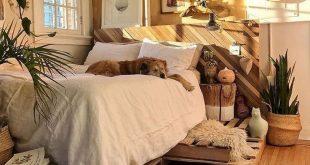 37+ Schöne Ideen für die Organisation von Schlafsälen, #die #für #Ideen #Organisation #Schla...