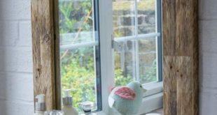 Einrichtungsideen: Einrichtungsideen für ein Badezimmer Einrichtungsideen für ...