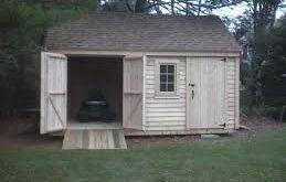 Image result for 1216 shed