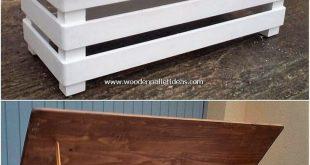 Neben der Einrichtung Ihres Wohnzimmers mit dem kostspieligen Einsatz von Möbeldesign