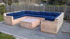 Pallet Workshop Backyard Shed garden #Backyard #garden #Pallet #shed #Work