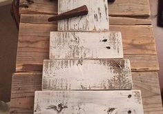 Snowman rustic pallet #snowman#christmas#family#rustic#wood#pallets#holiday