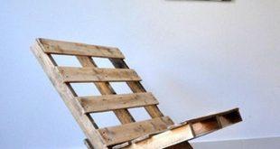 Tolle Angebote für Holzpalettenideen, die Sie vom Foto aus beeinflussen können ..., #Angebot...