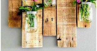 Unglaubliche Ideen für die Wiederverwendung von Altpaletten #altpaletten #idee … #WoodWorking